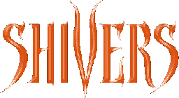 Shivers Series - Logo.png