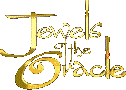 Jewels of the Oracle Series - Logo.png