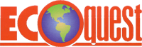 EcoQuest Series - Logo.png