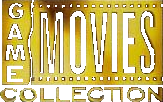 Game Movies Collection de OLR Soft Series - Logo.png