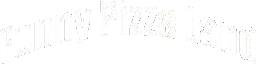 Funny Pizza Land Series - Logo.png