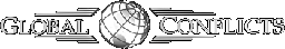 Global Conflicts Series - Logo.png