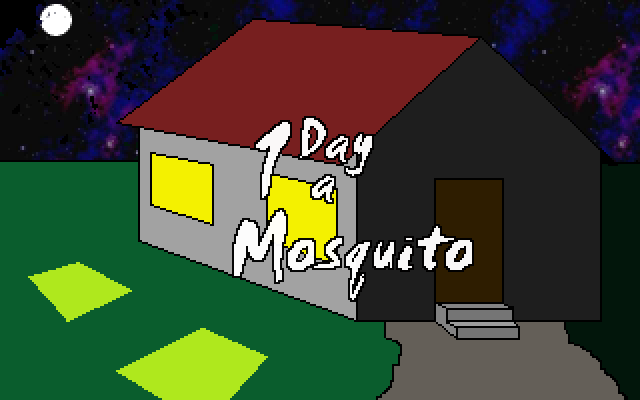 Archivo:1 Day a Mosquito - 01.png