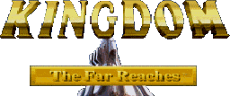 Kingdom Far Reaches Series - Logo.png