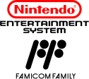 Nintendo Entertainment System - Logo.png