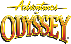 Adventures in Odyssey Series - Logo.png