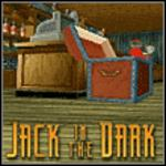 Jack in the Dark - Portada.jpg