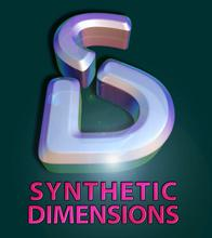 Synthetic Dimensions - Logo.jpg
