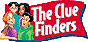 The ClueFinders Series - Logo.png