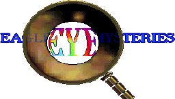 Eagle Eye Mysteries Series - Logo.png
