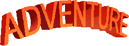Adventure (Akril) Series - Logo.png