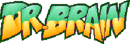 Dr. Brain Series - Logo.png