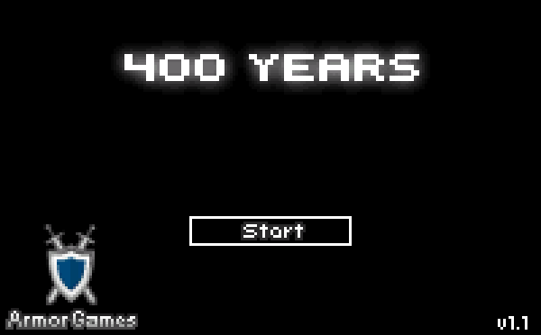 Archivo:400 Years - 01.png