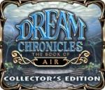 Dream Chronicles 4 - Portada.jpg