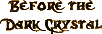 Before the Dark Crystal Series - Logo.png