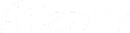 Atlantis Series - Logo.png