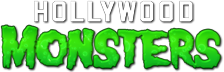 Hollywood Monsters Series - Logo.png