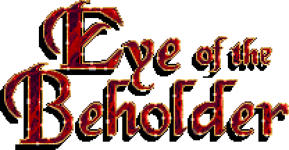 Eye of the Beholder Series - Logo.png