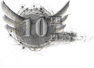 10th Play - Logo.png
