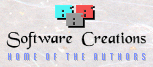 Software Creations - Logo.png