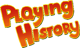 Playing History Series - Logo.png