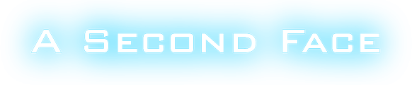 A Second Face - Logo.png