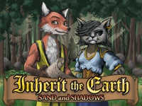 Inherit the Earth - Sand and Shadows - 01.jpg