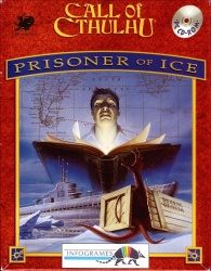 Prisoner of Ice - Portada.jpg