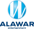 Alawar Entertainment - Logo.png