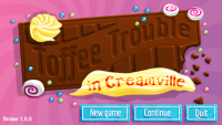 Toffee Trouble in Creamville - 01.png