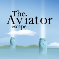 The Aviator Escape - Portada.jpg