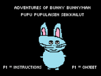 Adventures of Bunny Bunnyman - 01.png