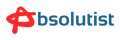 Absolutist - Logo.png