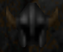 Hexen Beyond Heretic - Platinum Helmet.png