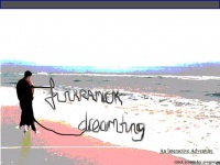Fulkramick's Dreamting - An Interactive Adventure - 01.jpg