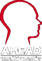 Ahead Multimedia - Logo.png