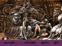 Before the Dark Crystal II - 01.jpg
