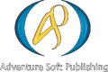 Adventure Soft Publishing - Logo.png