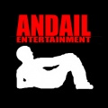 Andail Entertainment - Logo.jpg