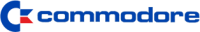 Commodore International - Logo.png