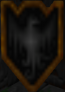 Hexen Beyond Heretic - Falcon Shield.png