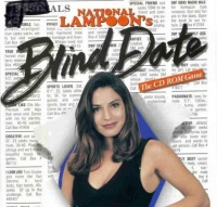 National Lampoon's Blind Date - Portada.jpg
