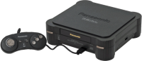 Panasonic FZ-1 R.E.A.L. 3DO Interactive Multiplayer.png