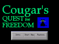 Cougar's Quest for Freedom - 01.png