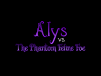 Alys vs the Phantom Feline Foe - 06.png