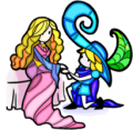 Little Briar Rose - Gnomes & Princes - 22.png