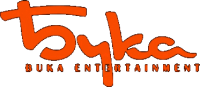 Buka Entertainment - Logo.png