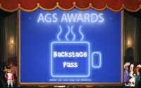AGS Awards - Backstage Pass - 01.jpg