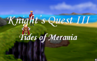 Knight's Quest III - Tides of Merania - 01.png
