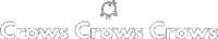 Crows Crows Crows - Logo.png